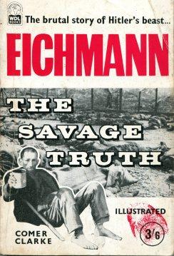 WDL - Eichmann 075
