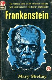 WDL - Frankenstein 078