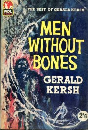 WDL Men Without Bones 122