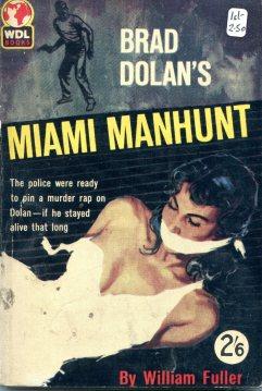 WDL - Miami Manhunt 068