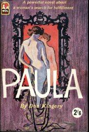 WDL Paula 123