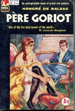 WDL - Pere Goriot 064