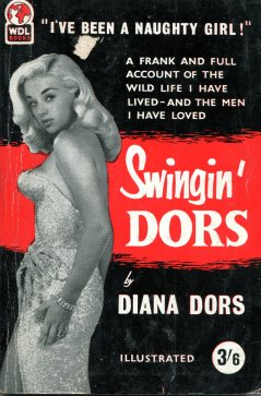 WDL - Swingin Dors080