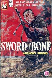 WDL - Sword and Bone 066