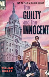 WDL - The Guilty and the Innocent 079