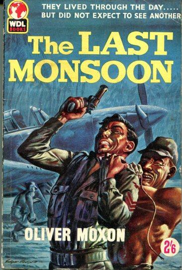 WDL - The Last Monsoon 061