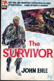 WDL The Survivor 110