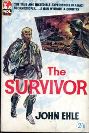 WDL The Survivor 110