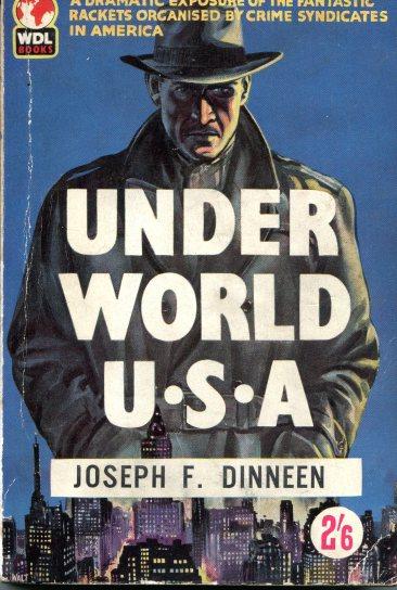 WDL - Underworld USA 069