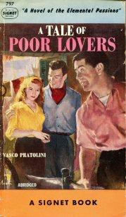 Adult Romance503