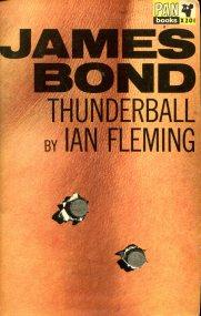 Bond547