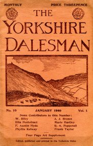 Dalesman 1940 01 January #2