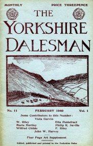 Dalesman 1940 02 February