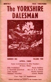 Dalesman 1940 04 April #2