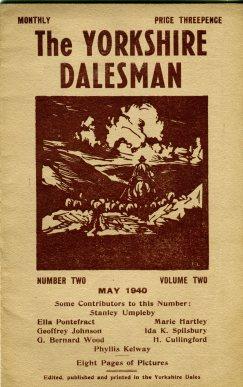 Dalesman 1940 05 May #2