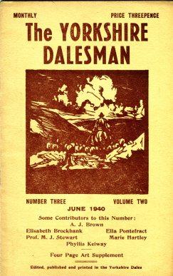 Dalesman 1940 06 June #3