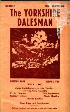 Dalesman 1940 07 July #2