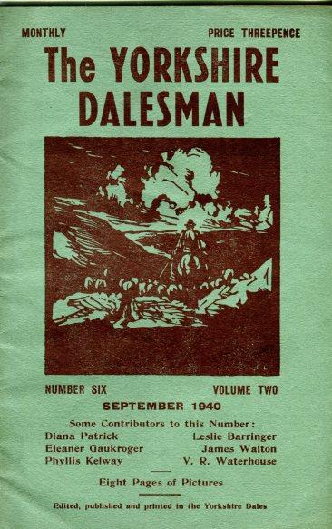Dalesman 1940 09 September #2