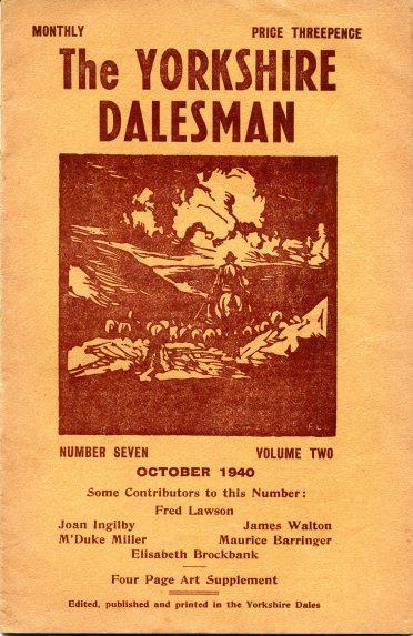 Dalesman 1940 10 October 581
