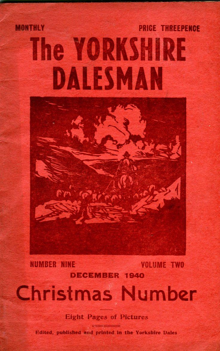 Dalesman 1940 12 December #2