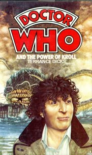 Dr Who 630