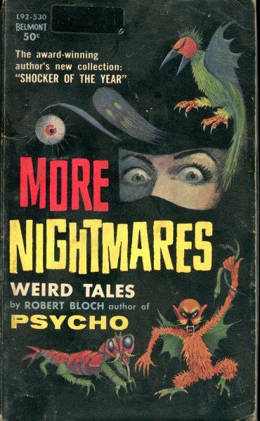 Nightmares502