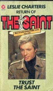 Saint 642