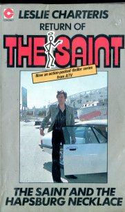 Saint 643