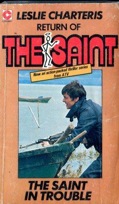 Saint 644