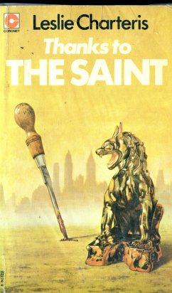 Saint 646