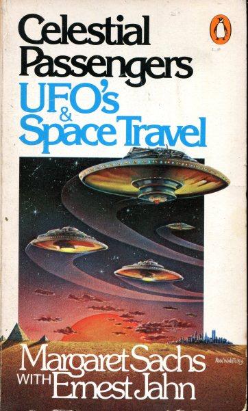 UFO505
