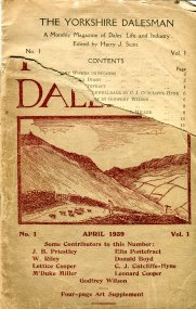 Dalesman 1939 04 April #2