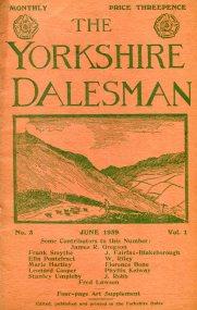 Dalesman 1939 06 June #2