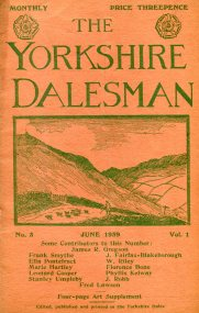 Dalesman 1939 06 June #2