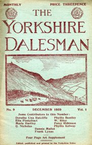 Dalesman 1939 12 December