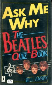 The Beatles 055
