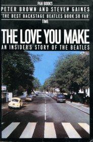 The Beatles 056