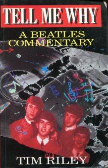 The Beatles 059