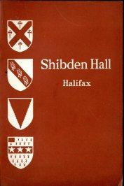 Yorkshire Halifax 072