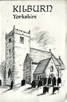 Yorkshire Kilburn 076