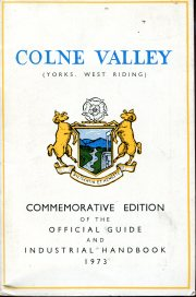 colne valley 027