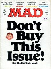 mad 004