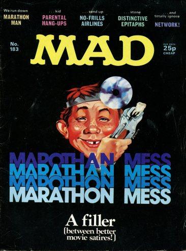 mad 005