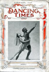 magazine dancing times 1949 021
