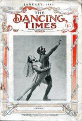 magazine dancing times 1949 021