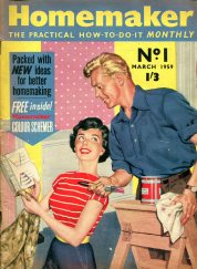 magazine homemaker 1959 025