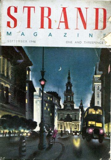 magazine strand 1946 020