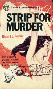 murder 104