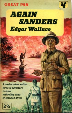 paperback perm 016