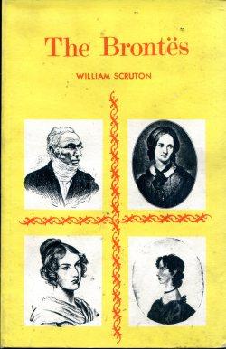 paperback perm 018